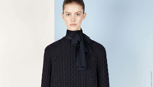 Noir Couture
