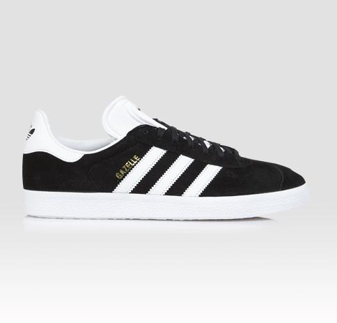 Adidas Femme
