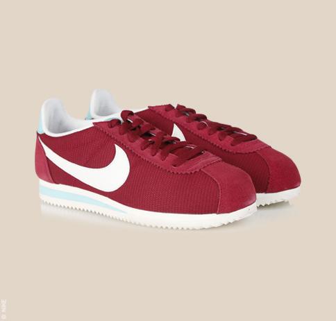 Nike dames