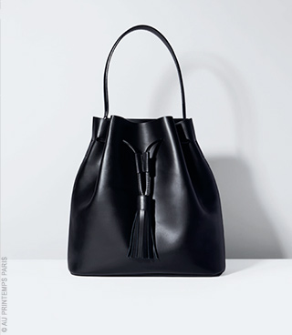 It Bags
