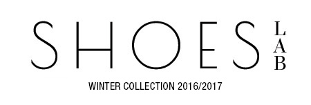 COLLECTION Hiver 2016/2017