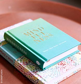 Boeken & Papierwaren