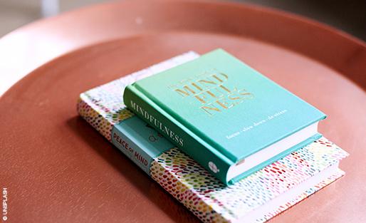 Livres et Papeteries