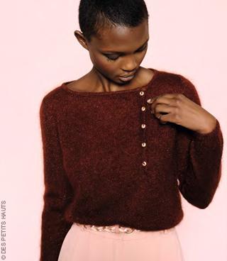 e shop place des tendances clothing shoes beauty for men women. Black Bedroom Furniture Sets. Home Design Ideas