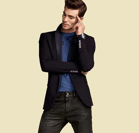 Vêtements et jeans Diesel homme