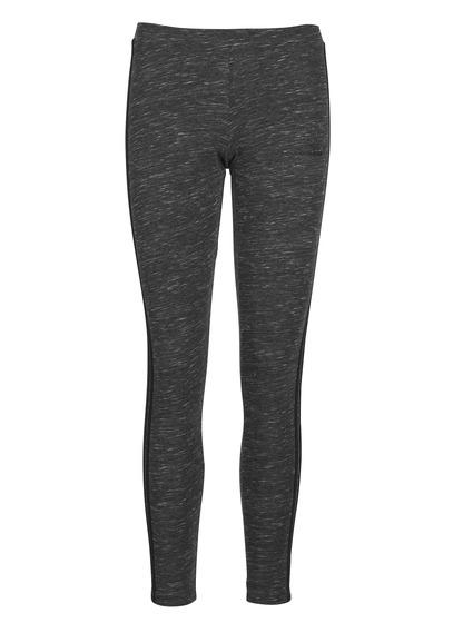 legging 7 8 en coton brgrfo adidas eboutique femme place des tendances. Black Bedroom Furniture Sets. Home Design Ideas